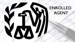 enrolled-agent